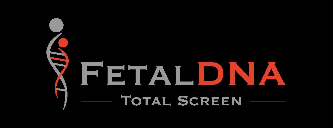FetalDna TotalScreen